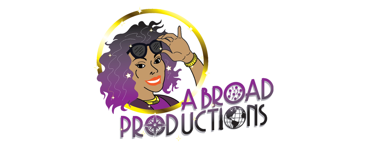 A Broad Productions